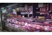 Carniceria Pernila